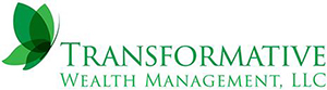 Transformative Wealth Management, LLC